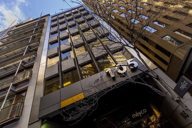 Suite 104/105 Pitt Street Sydney NSW 2000 - Image 1