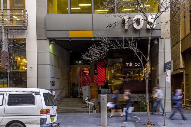 Suite 104/105 Pitt Street Sydney NSW 2000 - Image 3