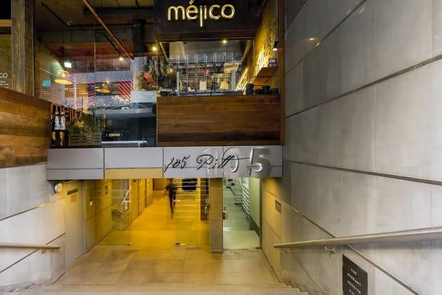 Suite 104/105 Pitt Street Sydney NSW 2000 - Image 4