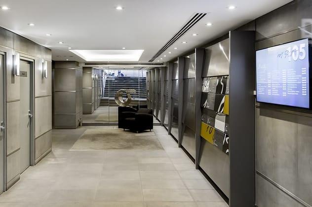 Suite 104/105 Pitt Street Sydney NSW 2000 - Image 2