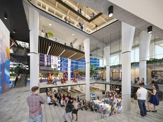 6 Hassall Street Parramatta NSW 2150 - Image 3