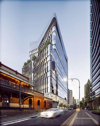 6 Hassall Street Parramatta NSW 2150 - Image 4