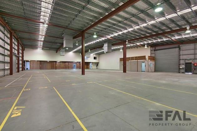210 Evans Road Salisbury QLD 4107 - Image 2