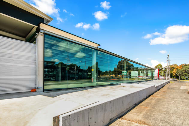 198 Condamine Street Balgowlah NSW 2093 - Image 1