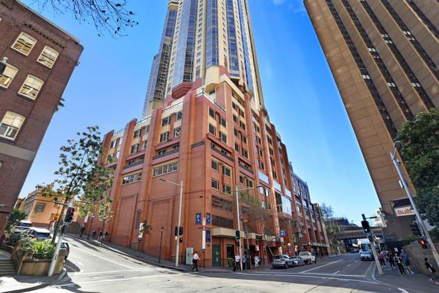 Suite 13, Level 2/111 Harrington Street The Rocks NSW 2000 - Image 2