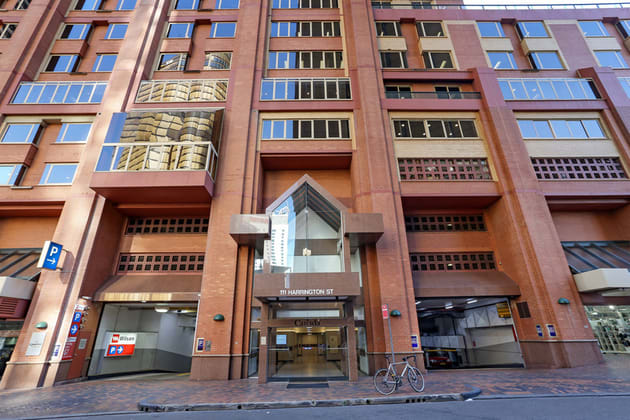 Suite 13, Level 2/111 Harrington Street The Rocks NSW 2000 - Image 3