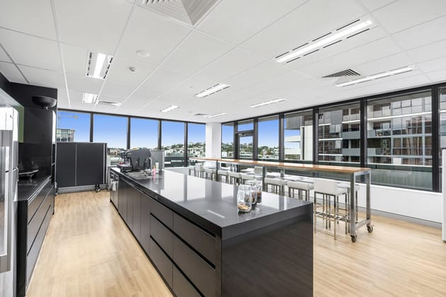 12 Commercial Road Newstead QLD 4006 - Image 2