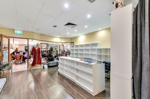 Shop 13 Charles Street Plaza Adelaide SA 5000 - Image 1