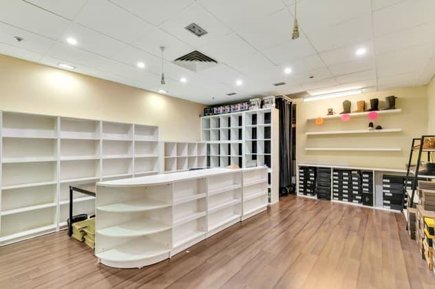 Shop 13 Charles Street Plaza Adelaide SA 5000 - Image 2