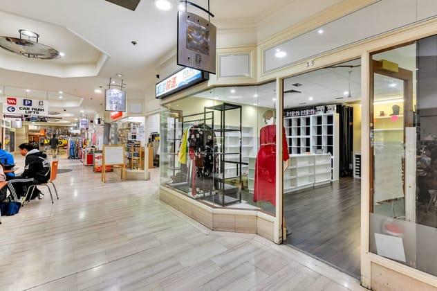Shop 13 Charles Street Plaza Adelaide SA 5000 - Image 3