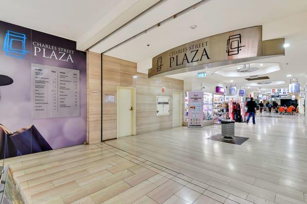 Shop 13 Charles Street Plaza Adelaide SA 5000 - Image 4