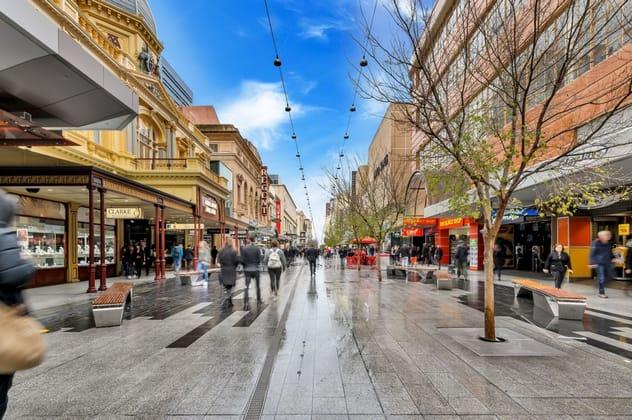 Shop 13 Charles Street Plaza Adelaide SA 5000 - Image 5