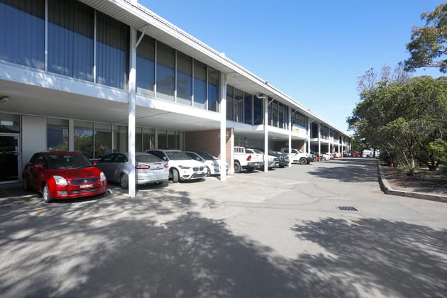 3/13 STANTON ROAD Seven Hills NSW 2147 - Image 4