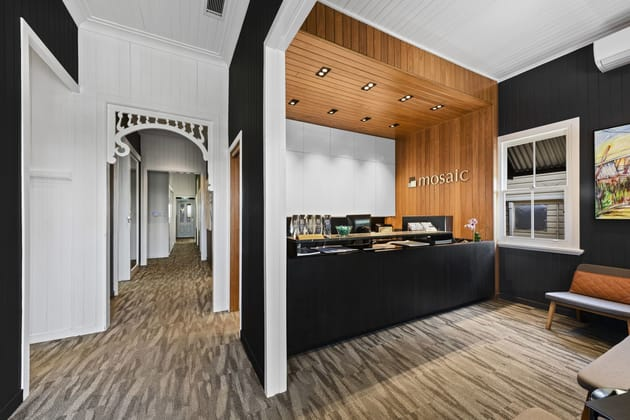 84 Latrobe Terrace Paddington QLD 4064 - Image 2