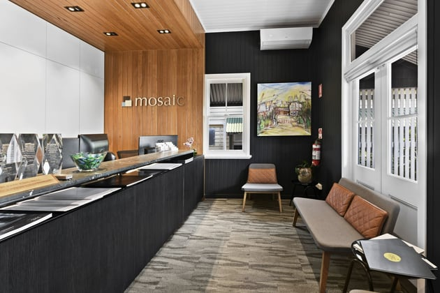 84 Latrobe Terrace Paddington QLD 4064 - Image 3