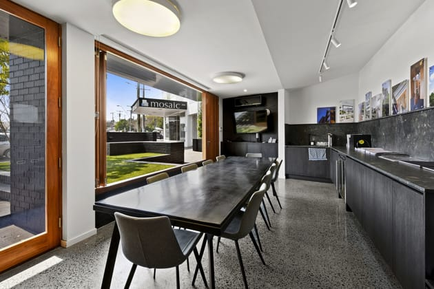 84 Latrobe Terrace Paddington QLD 4064 - Image 4
