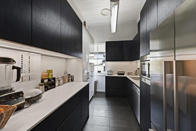 84 Latrobe Terrace Paddington QLD 4064 - Image 5