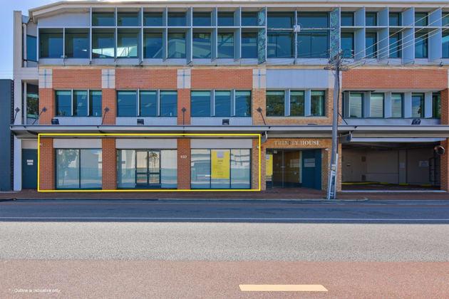632-634 Newcastle Street Leederville WA 6007 - Image 2