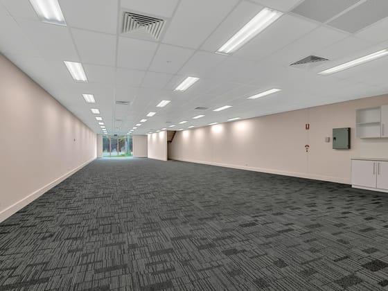 8 & 11/1311 Ipswich Rd Rocklea QLD 4106 - Image 4
