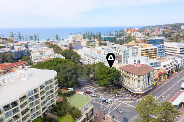 6 The Corso Manly NSW 2095 - Image 4