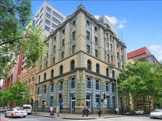 Suite 603/2 Barrack Street Sydney NSW 2000 - Image 2