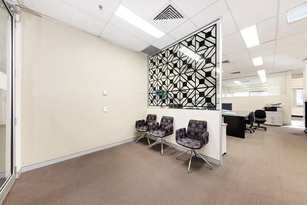 Suite 603/2 Barrack Street Sydney NSW 2000 - Image 1