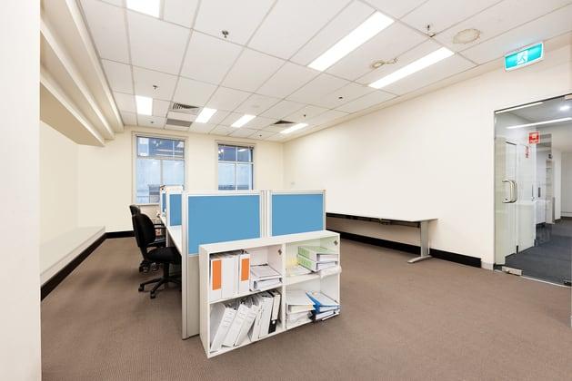 Suite 603/2 Barrack Street Sydney NSW 2000 - Image 3
