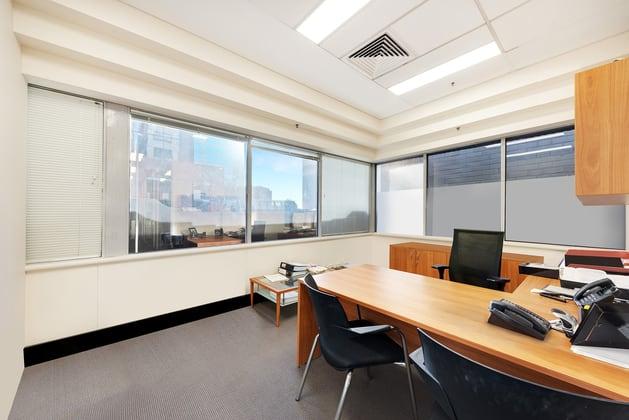 Suite 603/2 Barrack Street Sydney NSW 2000 - Image 4