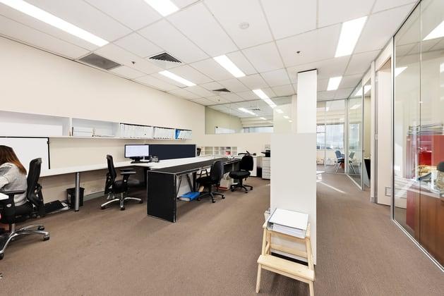 Suite 603/2 Barrack Street Sydney NSW 2000 - Image 5