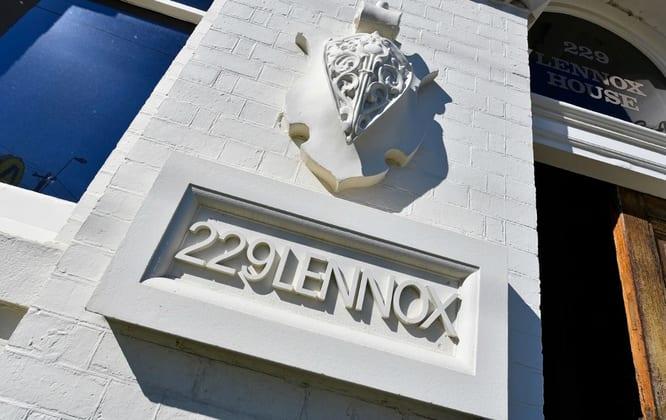 229 Lennox Street Richmond VIC 3121 - Image 2