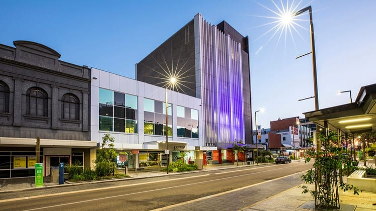 358 Flinders Street Townsville City QLD 4810 - Image 1