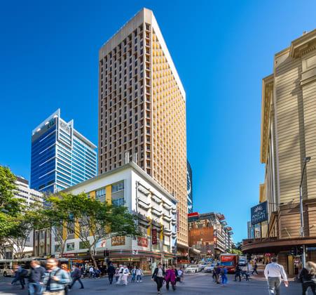 288 Edward Street Brisbane City QLD 4000 - Image 1