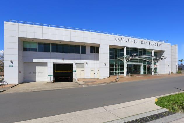 72-74 Cecil Avenue Castle Hill NSW 2154 - Image 3