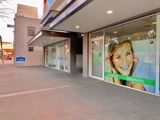 1/668 Botany Road Alexandria NSW 2015 - Image 1