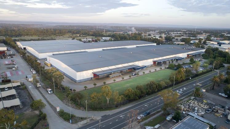 Forrester Distribution Centre/88 Forrester Road Forrester Road St Marys NSW 2760 - Image 1