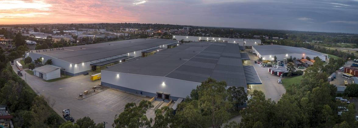 Forrester Distribution Centre/88 Forrester Road Forrester Road St Marys NSW 2760 - Image 2