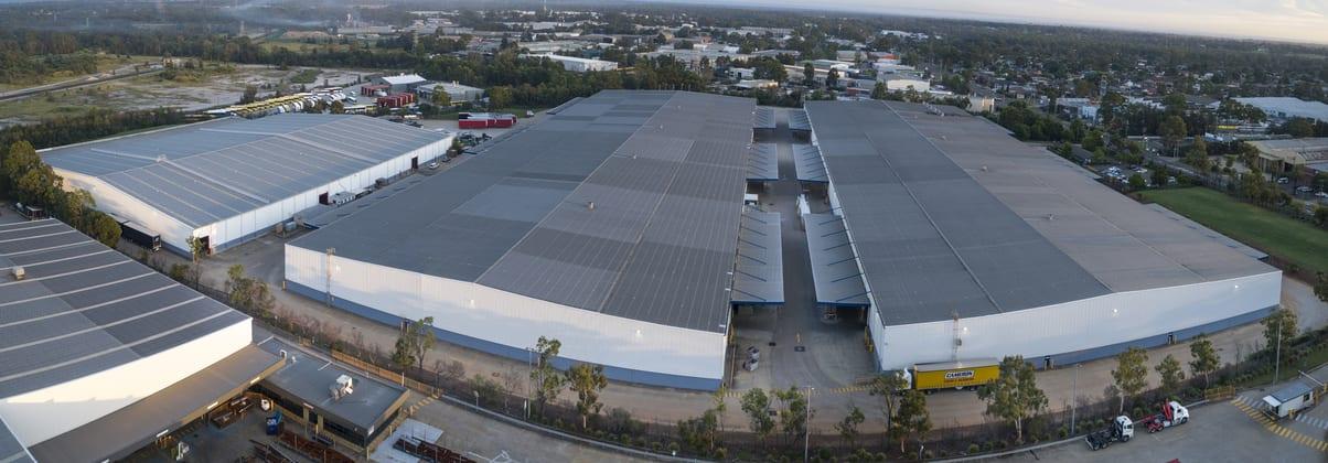 Forrester Distribution Centre/88 Forrester Road Forrester Road St Marys NSW 2760 - Image 3
