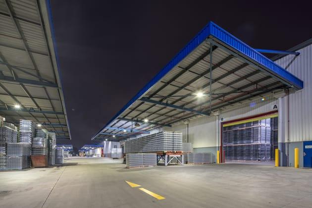 Forrester Distribution Centre/88 Forrester Road Forrester Road St Marys NSW 2760 - Image 4