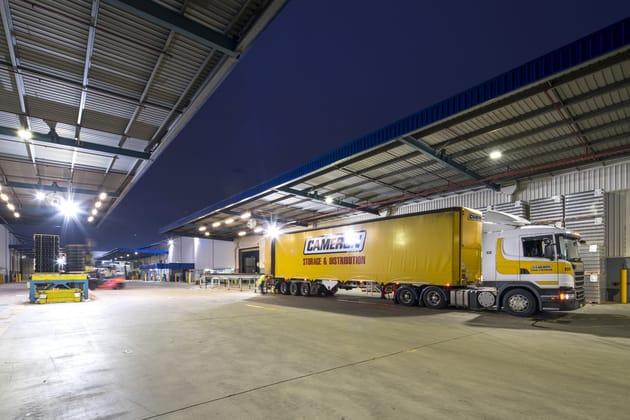 Forrester Distribution Centre/88 Forrester Road Forrester Road St Marys NSW 2760 - Image 5