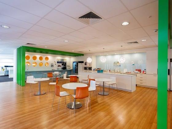 Building A, Rhodes Corporate Park Rhodes NSW 2138 - Image 5