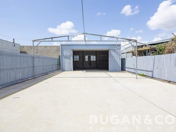 18 Holland Street Northgate QLD 4013 - Image 3