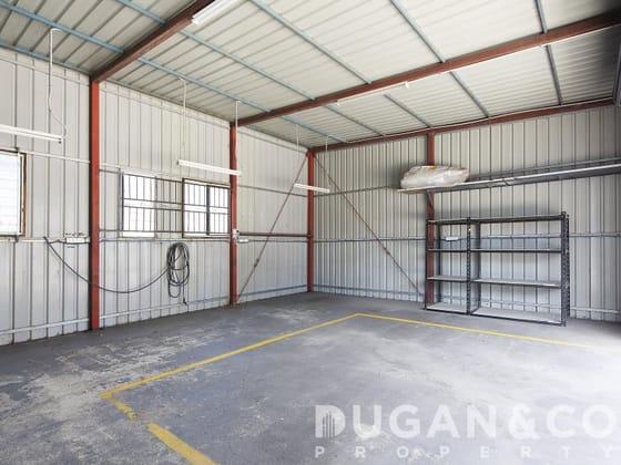 18 Holland Street Northgate QLD 4013 - Image 4