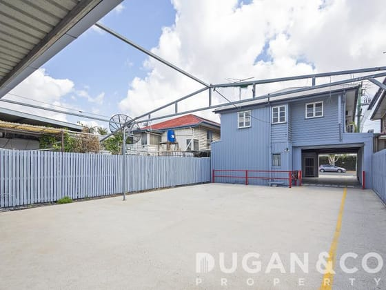 18 Holland Street Northgate QLD 4013 - Image 5