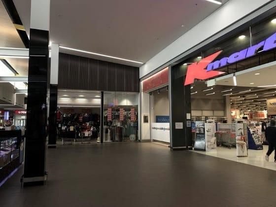 Shop 16/400 Churchill Road Kilburn SA 5084 - Image 2