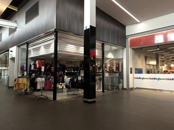 Shop 16/400 Churchill Road Kilburn SA 5084 - Image 3