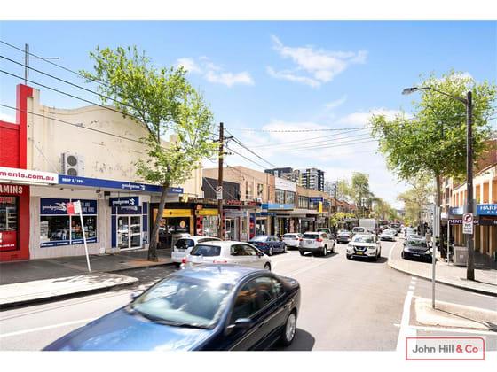 16 Railway Parade Burwood NSW 2134 - Image 3