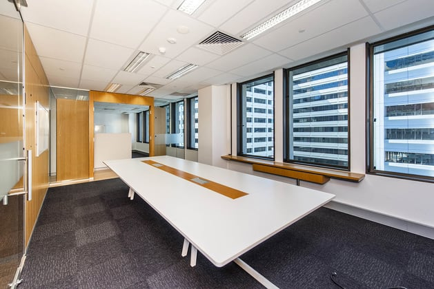 41 St Georges Terrace Perth WA 6000 - Image 4