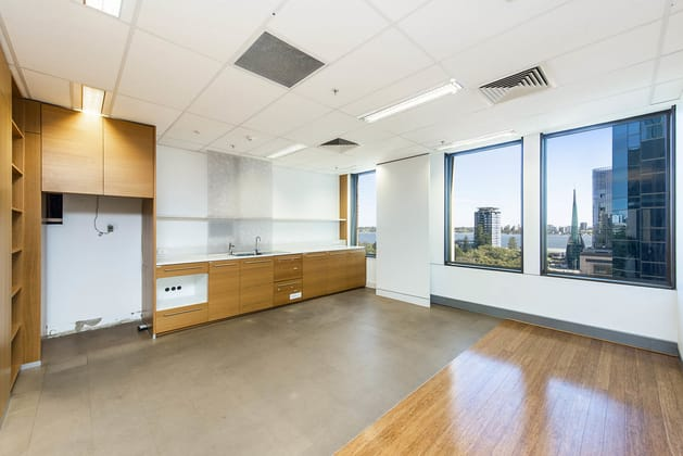 41 St Georges Terrace Perth WA 6000 - Image 5