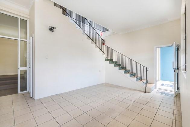 10A Ross Street Newstead QLD 4006 - Image 3