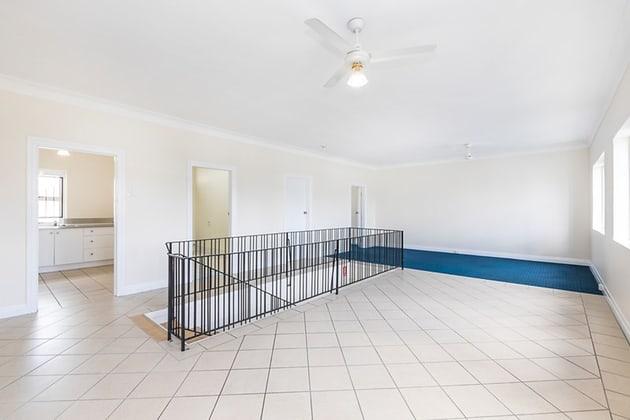 10A Ross Street Newstead QLD 4006 - Image 5